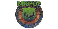 Het muziekfestival Bospop is een trouwe gebruiker van onze ERP Software het festival.