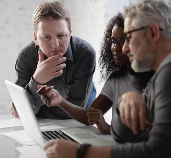 ERP optimaliseert de bedrijfsprestaties