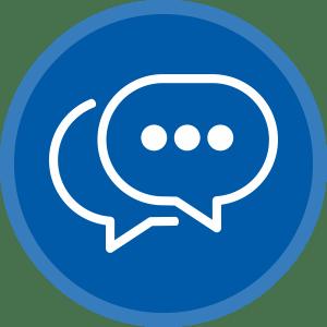 Contactmomenten vastleggen, inzichtelijk en overzichtelijk maken en houden