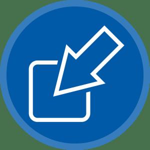Importeer artikellijsten van uw leveranciers