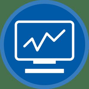 Onmisbare tools voor een optimale monitoring