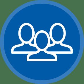 Personeel en HRM module