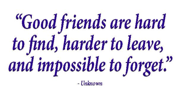 goodfriendshardtofind