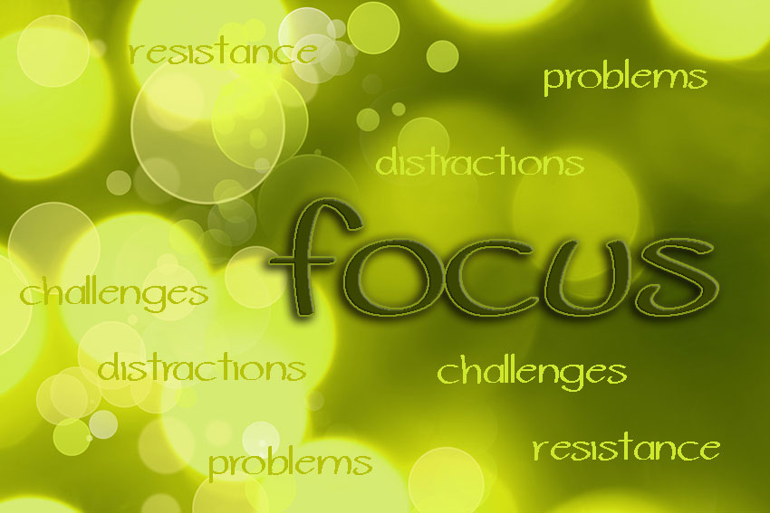 focuspicblog