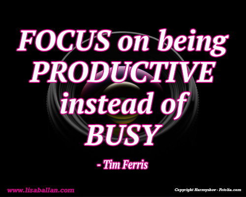 quotefocusproductivebusy