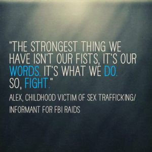 Alex-quote-2