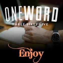 OW_enjoy