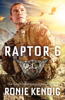 Raptor-6-252x384