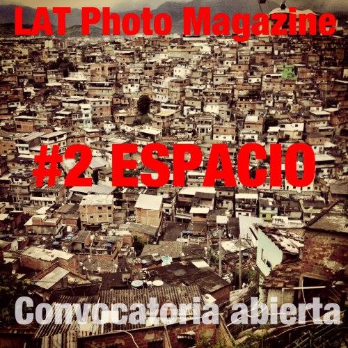 Foto_Convocatoria