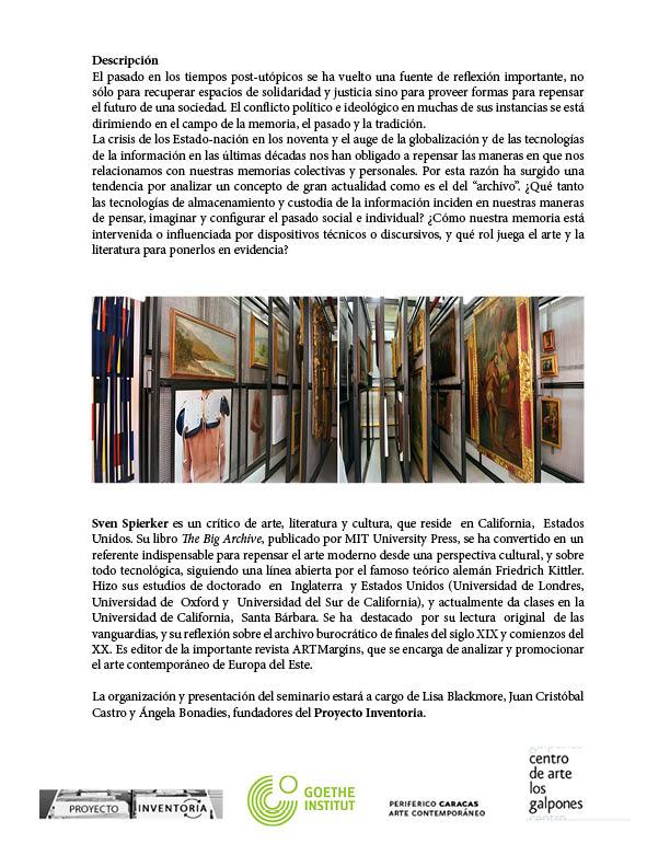 convocatoria_Seminario2