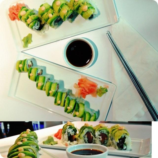 sushi miami
