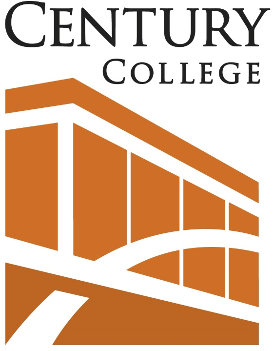 Century College - Marketing & Web Design