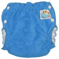 Awesome Beginnings 4 Children diaper product line