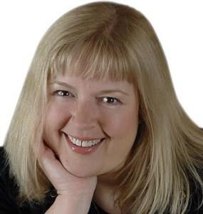 Lisa Suttora - Lisa Suttora Consulting