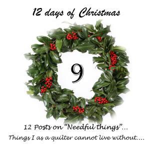9 days