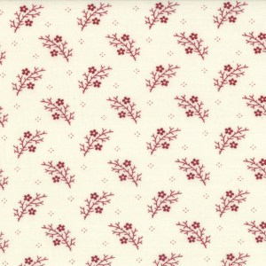 floral gatherings 050