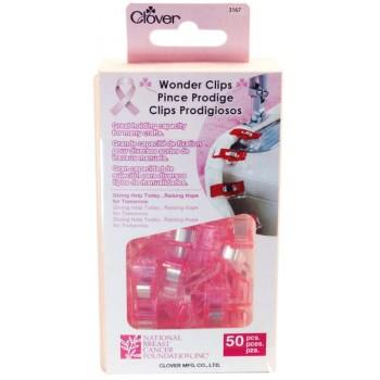 wonder clips-350x350