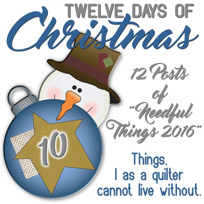12-days-of-xmas-ornaments-10