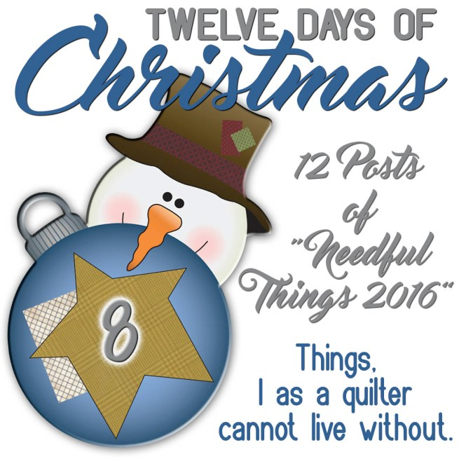 12-days-of-xmas-ornaments-8