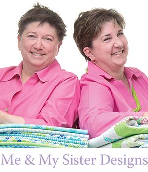 designer_me-and-my-sister-2
