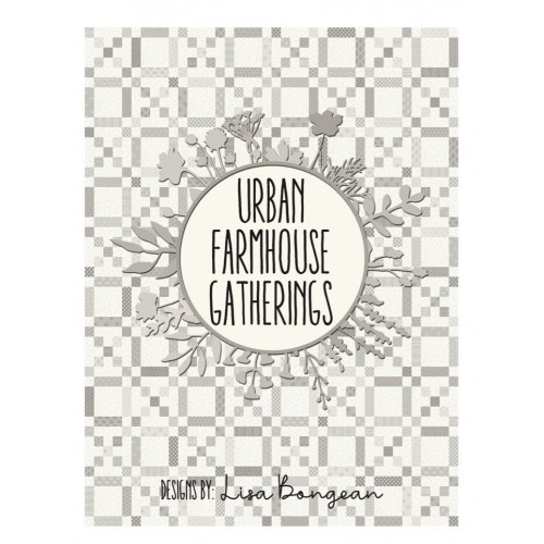 Urban Farmhouse Gatherings
