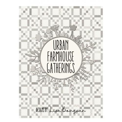 Urban Farmhouse Gatherings