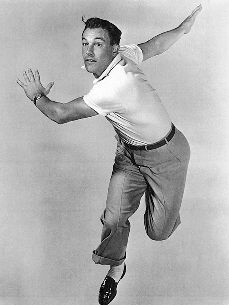 "The image ""https://i2.wp.com/lisaburks.typepad.com/photos/uncategorized/2008/02/02/gene_kelly_dancing.jpg"" cannot be displayed, because it contains errors."