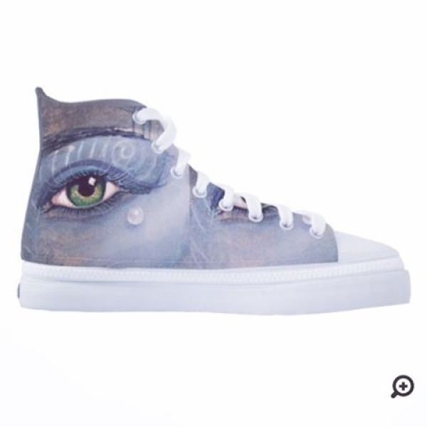 Eye drops hi tops.  Eye Drops Printed Shoes http://www.zazzle.co.uk/eye_drops_printed_shoes-256544698839668362?CMPN=shareicon&lang=en&social=true&view=113091932433607389