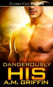 dangerouslyhis_msr
