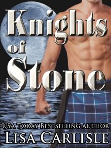 KnightsOfStone