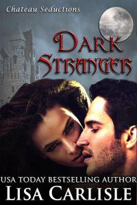 DarkStranger