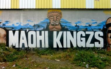 MA'OHI KINGZS (1)