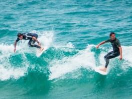 Surfin Bondi
