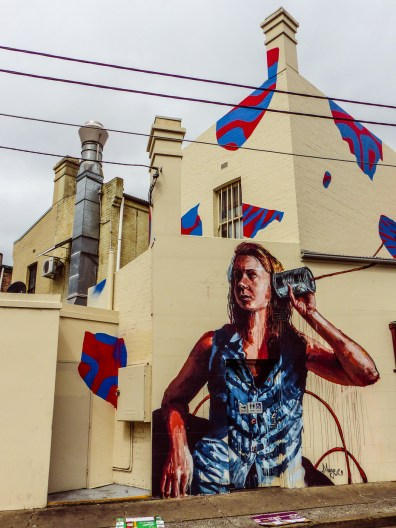 Newtown - Fintan Magee and Numbskull (2)