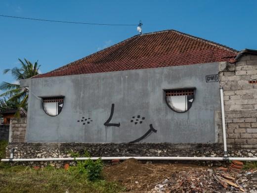 Bali - Canggu - BMD