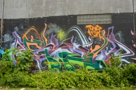Bali - Canggu - @askweone