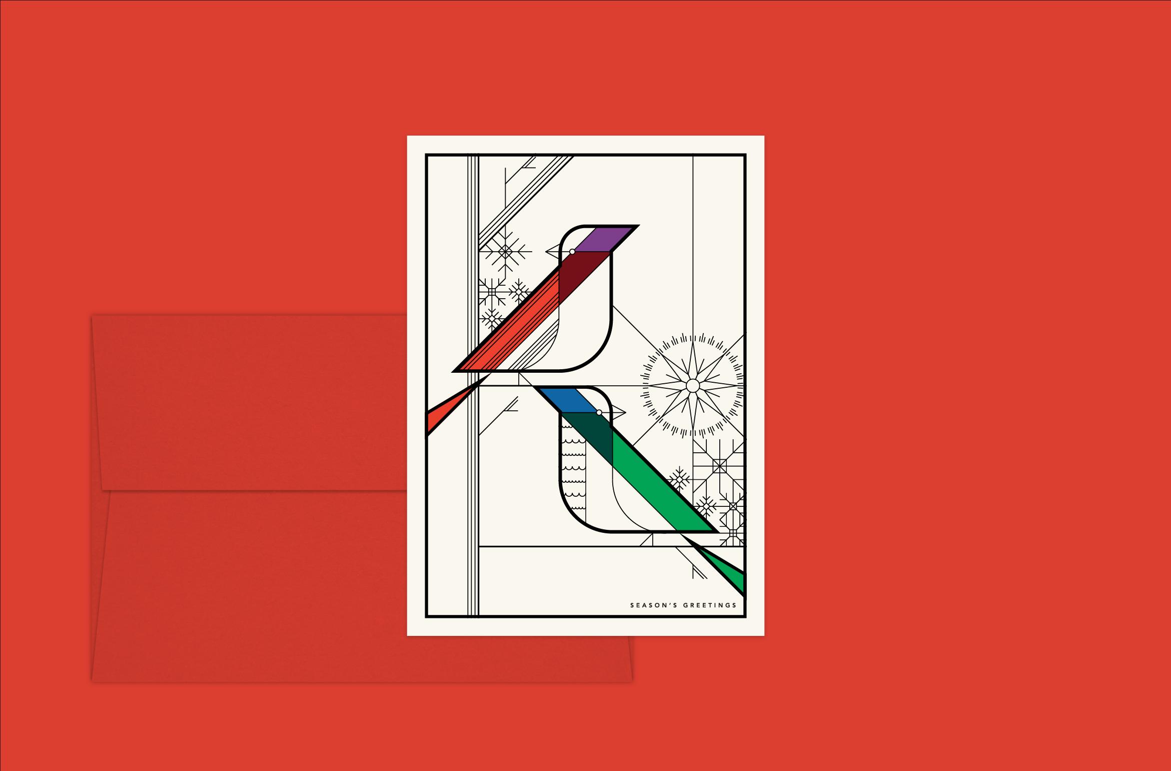 PAP03