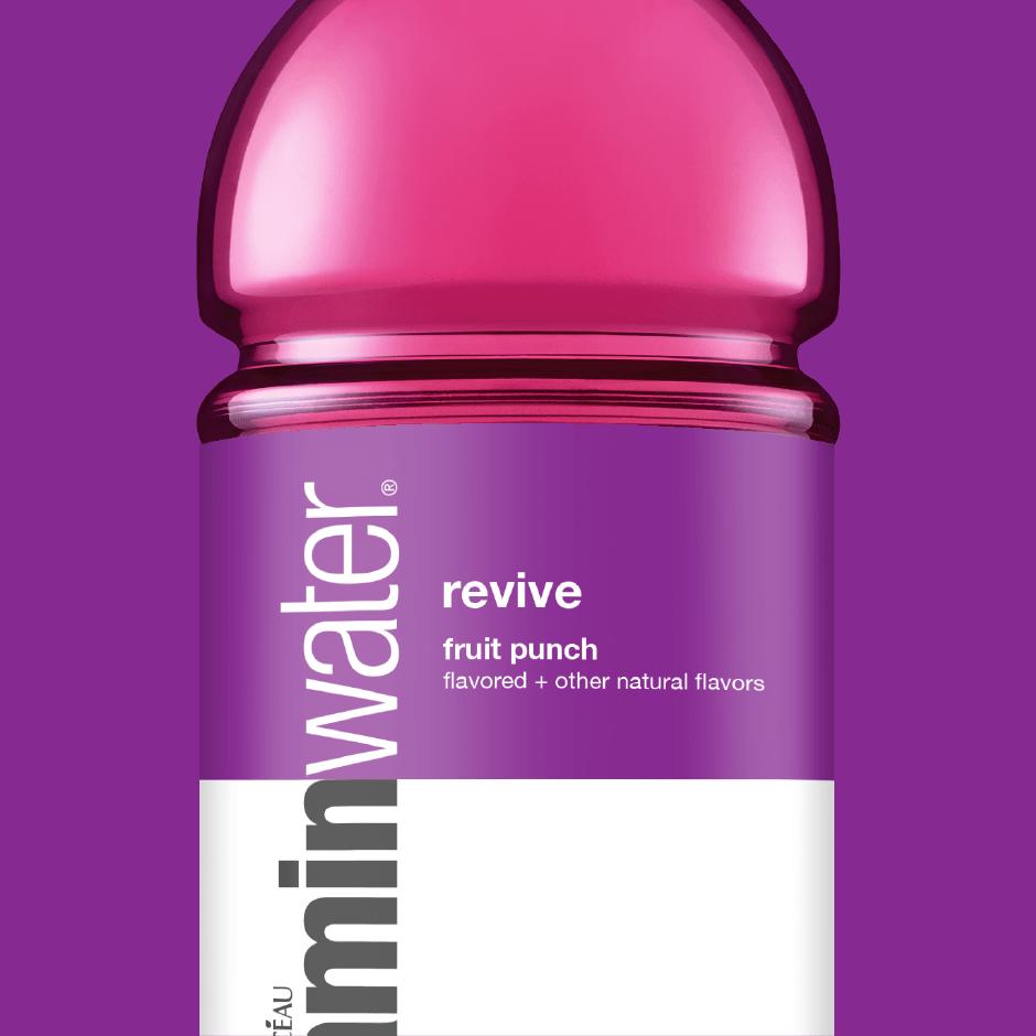 2018_Thumbnails_Vitaminwater