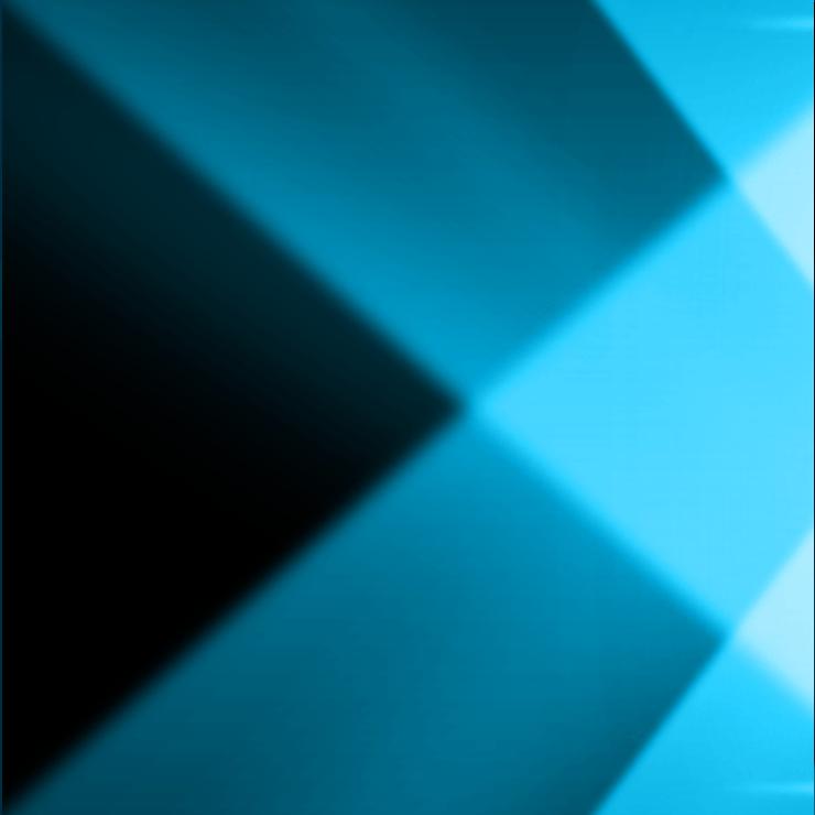 LE2018_DolbySquare01