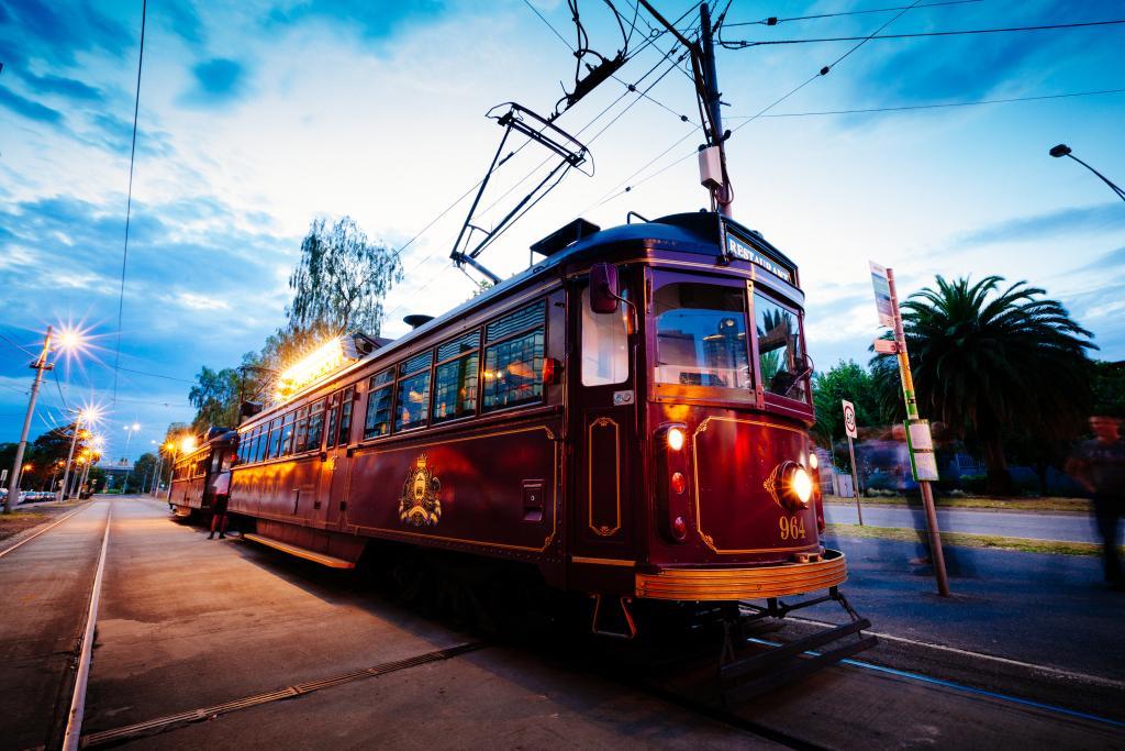 WilliamWatt-Tramcar-May14Edit-1