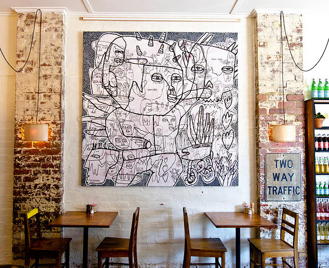 Hawthorn Food Guide: Where to eat & drink