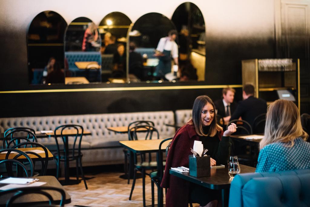 Stoke] Bar + Kitchen  by Simon Shiff -1 (1)
