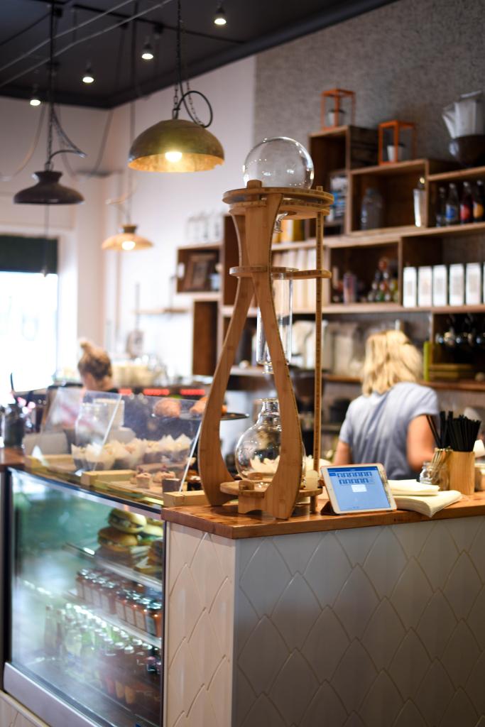 scarvelli cafe