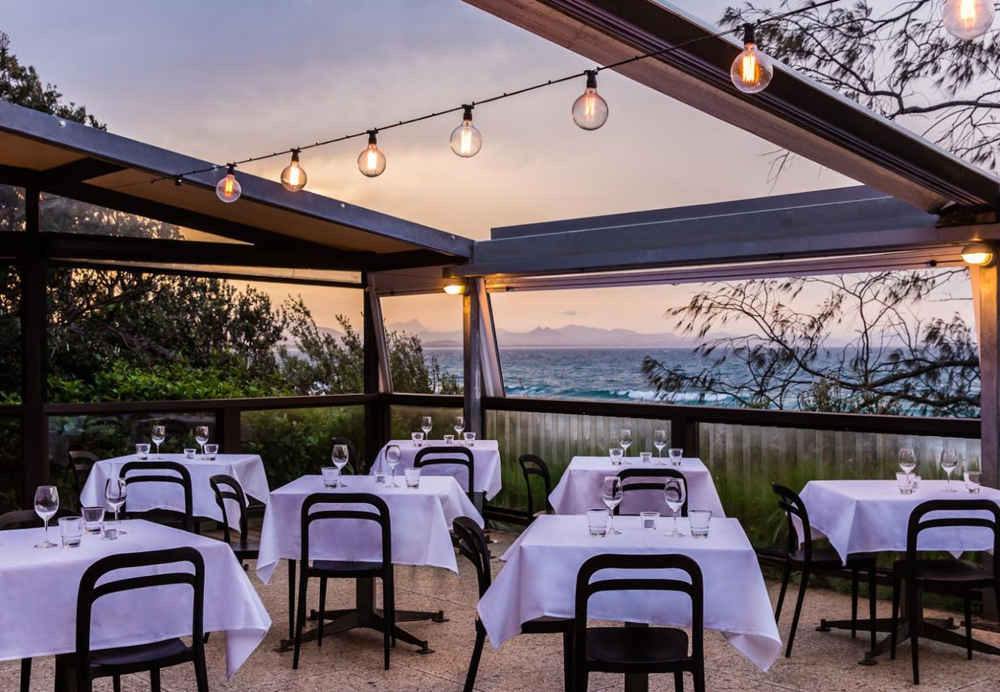 Best cafes in Byron Bay and Surrounds