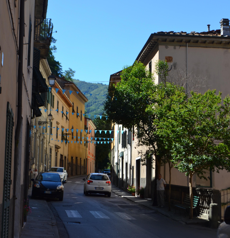 Travel Guide Lisa Eats Bagni Di Lucca And Beyond Lisa