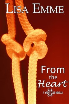From the Heart - small