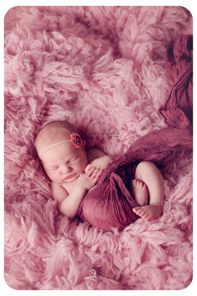 Baby Chloe C. newborn session_0039-TFB