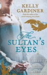 Sultans eyes