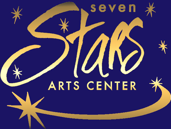 Seven Stars Arts Center's Summer Celebration June 25 Details!