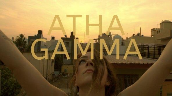 AthaGamma_youtube_cover